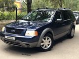Ford Freestyle 2005 года за 3 350 000 тг. в Алматы