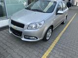 Chevrolet Nexia 2021 года за 5 400 000 тг. в Алматы