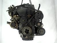 Двигатель Hyundai Santa Fe 2.4I g4js за 505 171 тг. в Челябинск