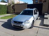ВАЗ (Lada) 2171 (универсал) 2014 года за 2 500 000 тг. в Семей