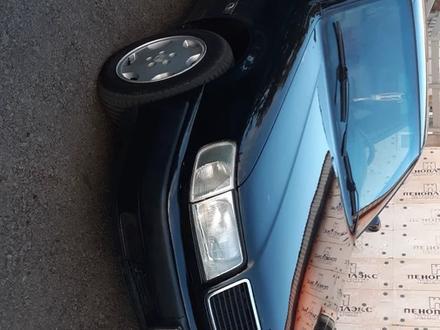 Audi 100 1991 года за 1 900 000 тг. в Караганда – фото 3