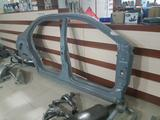 Боковая часть кузова Chery за 100 000 тг. в Костанай – фото 5