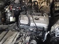 Двигатель n52 bmw x5 e60 e90 за 5 555 тг. в Нур-Султан (Астана)