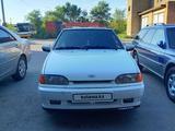 ВАЗ (Lada) 2114 (хэтчбек) 2013 года за 1 800 000 тг. в Усть-Каменогорск – фото 2