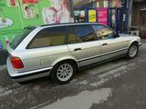 BMW 525 1995 года за 2 500 000 тг. в Шымкент