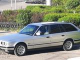 BMW 525 1995 года за 2 500 000 тг. в Шымкент – фото 3