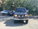 Toyota Land Cruiser Prado 1994 года за 4 250 000 тг. в Нур-Султан (Астана) – фото 2