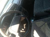ВАЗ (Lada) 2114 (хэтчбек) 2011 года за 1 100 000 тг. в Кокшетау