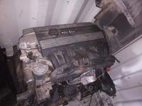 Контрактный двигатель m52 b20 3 bmw e36 за 150 000 тг. в Усть-Каменогорск