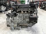 Двигатель Mazda l3c1 2.3 L из Японии за 400 000 тг. в Караганда – фото 4