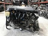 Двигатель Mazda l3c1 2.3 L из Японии за 400 000 тг. в Караганда – фото 5
