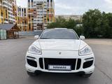 Porsche Cayenne 2007 года за 7 300 000 тг. в Алматы – фото 3