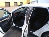 Pontiac Vibe 2008 года за 4 500 000 тг. в Караганда – фото 3
