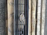 Решетка радиатора за 15 000 тг. в Талдыкорган