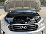 Hyundai Creta 2017 года за 6 650 000 тг. в Алматы – фото 4