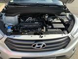 Hyundai Creta 2017 года за 6 650 000 тг. в Алматы – фото 5
