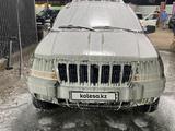 Jeep Grand Cherokee 2000 года за 3 000 000 тг. в Шымкент