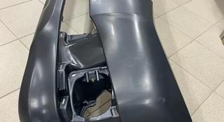 Бампер передний за 125 000 тг. в Актобе