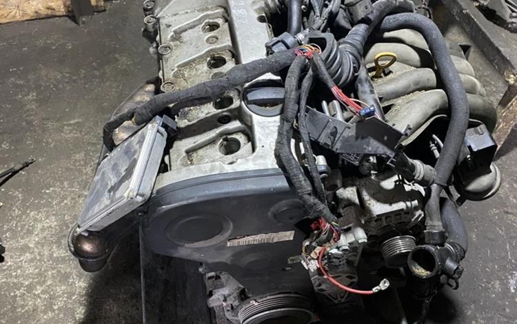 Двигатель 2.0 ALT за 180 000 тг. в Алматы