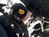 Двигатель и коробка передач за 100 000 тг. в Усть-Каменогорск – фото 2