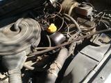 Двигатель и коробка передач за 100 000 тг. в Усть-Каменогорск – фото 3