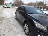 Chevrolet Cruze 2012 года за 4 000 000 тг. в Павлодар – фото 4