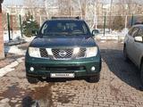 Nissan Pathfinder 2007 года за 7 500 000 тг. в Алматы – фото 3