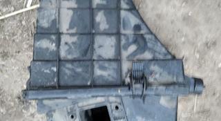 Корпус воздушного фильтра БМВ Е 36 за 5 000 тг. в Алматы