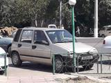Daewoo Tico 1997 года за 500 000 тг. в Шымкент – фото 2