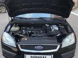 Ford Focus 2006 года за 1 440 000 тг. в Костанай – фото 5