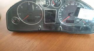 Шиток прибор на Audi a4 VW b5 за 10 000 тг. в Тараз