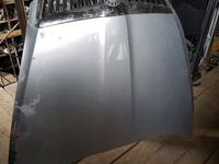 Капот на skoda за 1 212 тг. в Шымкент