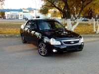 ВАЗ (Lada) 2170 (седан) 2013 года за 2 470 000 тг. в Костанай