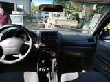 Nissan Xterra 2003 года за 2 800 000 тг. в Алматы