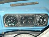 ЗиЛ  130 1993 года за 4 500 000 тг. в Уральск – фото 4