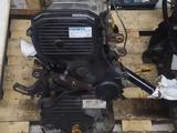 Двигатель 3sfe ipsum за 480 000 тг. в Семей – фото 2