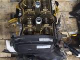 Двигатель 3sfe ipsum за 480 000 тг. в Семей – фото 3