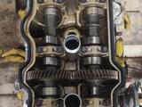 Двигатель 3sfe ipsum за 480 000 тг. в Семей – фото 4
