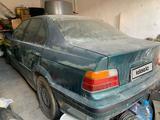 BMW 320 1991 года за 500 000 тг. в Жезказган – фото 3