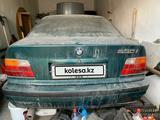 BMW 320 1991 года за 500 000 тг. в Жезказган – фото 4