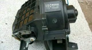 Моторчик печка вентилятор за 14 000 тг. в Караганда