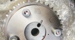 Муфта VVT-I за 55 000 тг. в Актобе – фото 3