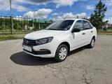 ВАЗ (Lada) Granta 2190 (седан) 2020 года за 3 700 000 тг. в Петропавловск