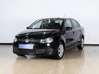 Volkswagen Polo 2014 года за 4 290 000 тг. в Караганда