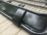 Багажник на крышу. Силовой. Экспедиционный на Prado 120 за 142 000 тг. в Алматы – фото 5