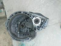 Коробка механика 5 ступка за 45 000 тг. в Туркестан