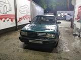 Volkswagen Jetta 1991 года за 350 000 тг. в Алматы – фото 5