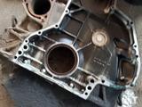 Двигатель ман d 2866 lf 20 в Петропавловск
