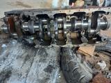 Двигатель ман d 2866 lf 20 в Петропавловск – фото 2