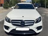 Mercedes-Benz E 200 2019 года за 19 500 000 тг. в Алматы – фото 2